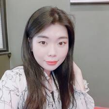 Nutzerprofil von Juseung