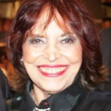 Margarida & Cesar User Profile