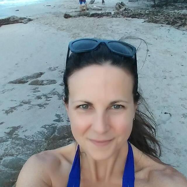 Guidebook for Playa Santa Teresa