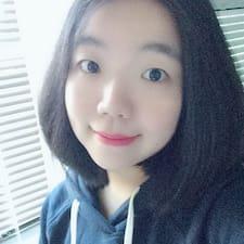 Profil utilisateur de Xiazi