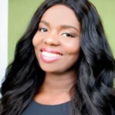 Profilo utente di Nneka
