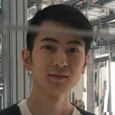 Profil utilisateur de 赣