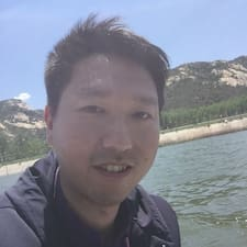 Nutzerprofil von 若城
