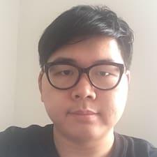 Kwong Chung Kullanıcı Profili