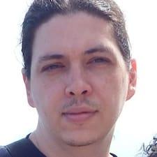 Profil korisnika Eduardo