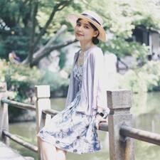 Mengxin User Profile