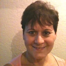 Mary Ann - Profil Użytkownika