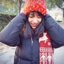 Profil utilisateur de 天宇