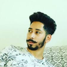 Vaibhav Singh User Profile
