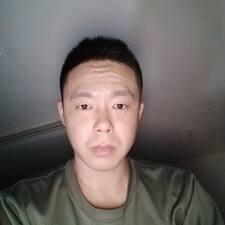 Profil korisnika 树鹏