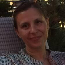 Profil korisnika Eleane