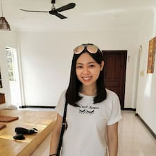 Zhiyee User Profile