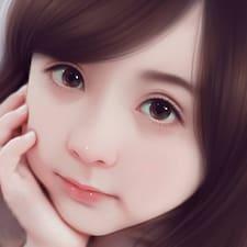 Nutzerprofil von 爱家