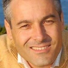 Gianluigi User Profile