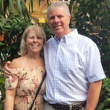 Profil korisnika Matt And Loretta