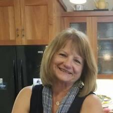 Profilo utente di Sue