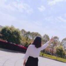 Profilo utente di 晓敏