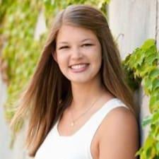 Kayleigh Kullanıcı Profili