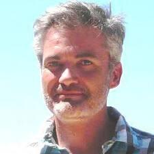Profil utilisateur de Marc