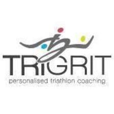 Profil Pengguna TriGrit