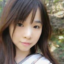 元青 User Profile