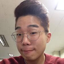 종훈 User Profile