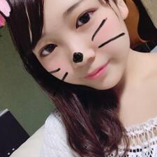 Profil utilisateur de 宮本