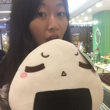 Profilo utente di 裕龙
