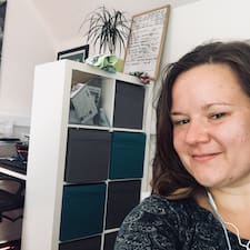 Rosie Kullanıcı Profili