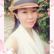 Nutzerprofil von 喆