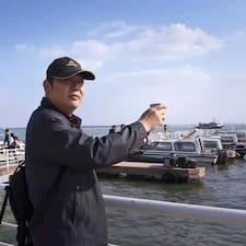 佳荣 - Profil Użytkownika