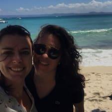 Pauline & Sophie User Profile
