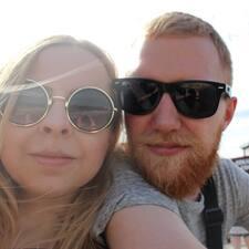 Profil korisnika Martina&Martin