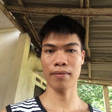 Profil utilisateur de Đinh