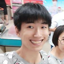 云飞 Kullanıcı Profili