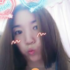 唐唐 User Profile