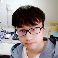 Το προφίλ του/της 驰翔