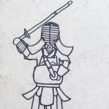 Profil utilisateur de Nhật Minh