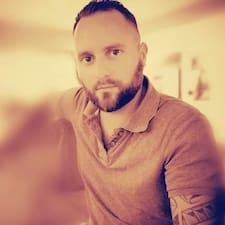 Romain Profile ng User