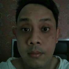 Nutzerprofil von Danang
