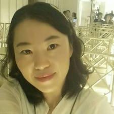 Profil korisnika Jungha