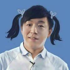 嘉豪 - Profil Użytkownika