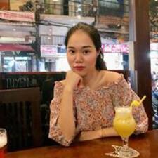 Hoàng Kullanıcı Profili