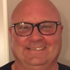 Profil utilisateur de W. Clay