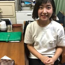 齊藤 - Profil Użytkownika
