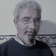 Antonio Silverio