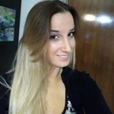 Nena - Profil Użytkownika