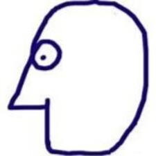 Elvira Inés User Profile