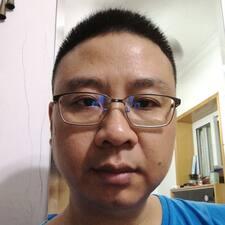 Το προφίλ του/της 建国