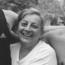 Maria Zita